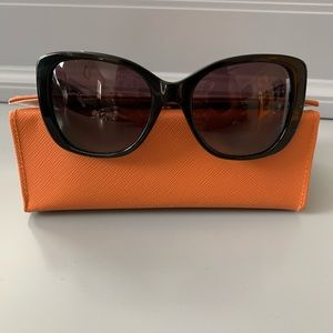 NEW Authentic Tory Burch Sunglasses